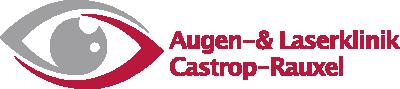 Augen- & Laserklinik Castrop-Rauxel