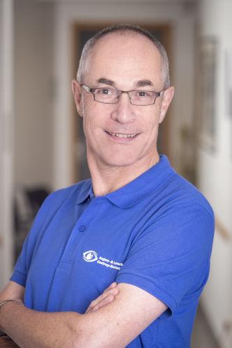 Augenklinik Castrop-Rauxel Dr. med. Christoph Lindemann