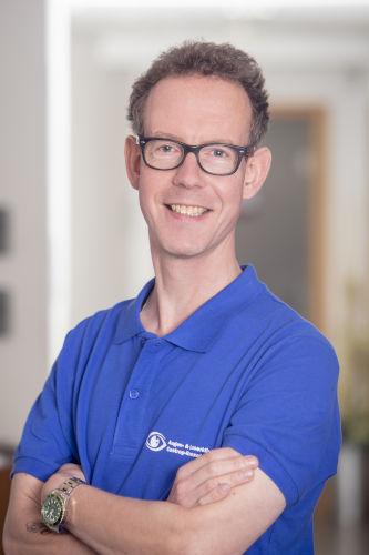 Augenklinik Castrop-Rauxel Dr. med. Karl Christoph Schulze