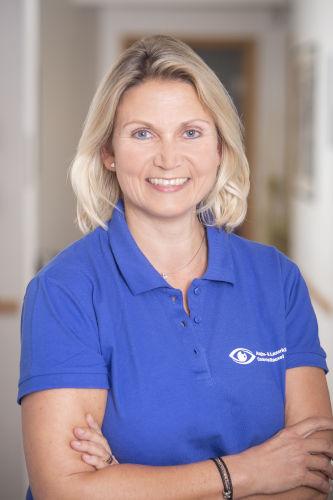 Augenklinik Castrop-Rauxel Dr. med. Andrea Zimmermann