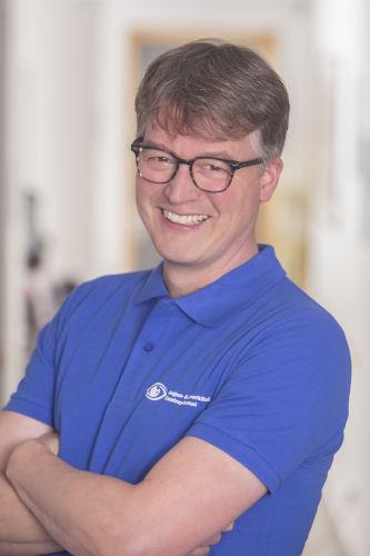 Augenklinik Castrop-Rauxel Dr. med. Dipl. Ing. Lars Zumhagen