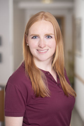Augenklinik Castrop-Rauxel Rosalie Wortmann